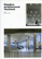 Flanders Architectural Yearbook